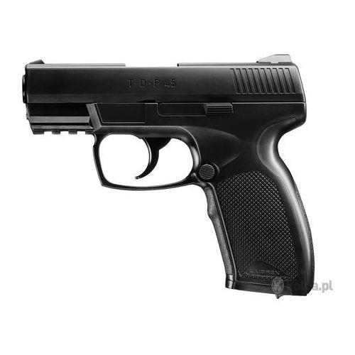 Umarex Pistolet  tdp 45 4,5 mm