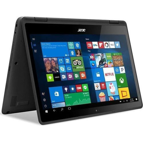 Acer   NX.GK4EP.006