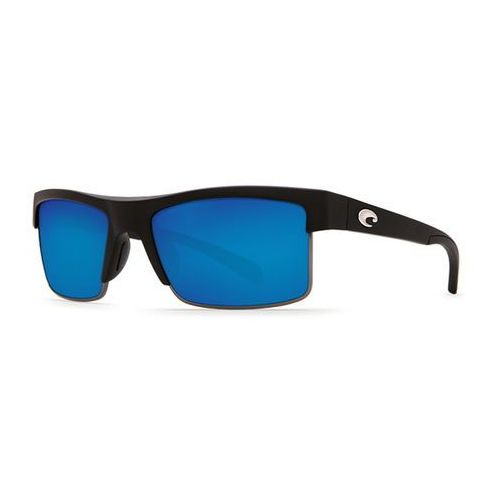 Costa del mar Okulary słoneczne south sea polarized sse 11 obmglp