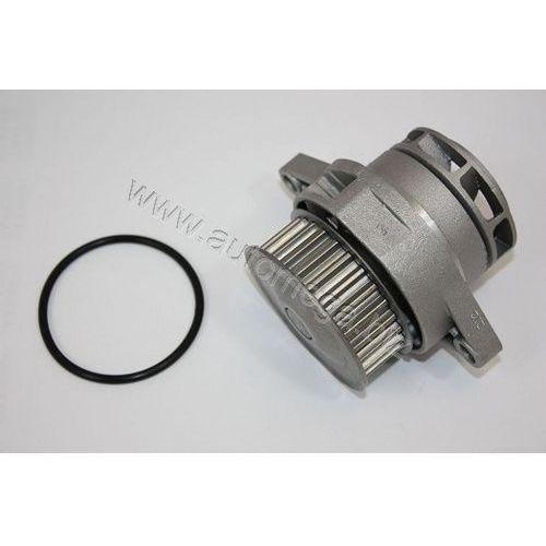 Pompa wodna AUTOMEGA 301210008030D (4053184042072)