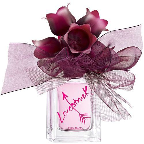 Vera Wang Lovestruck Woman 100ml EdP