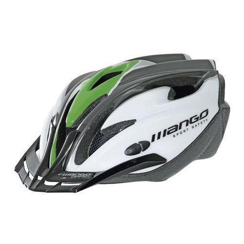 Etape kask rowerowy supersprint titan (52-57 cm) green (8592201037449)