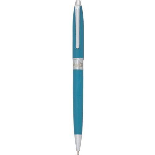Easy stationery Długopis easy 839039 irene niebieski (5901180390392)