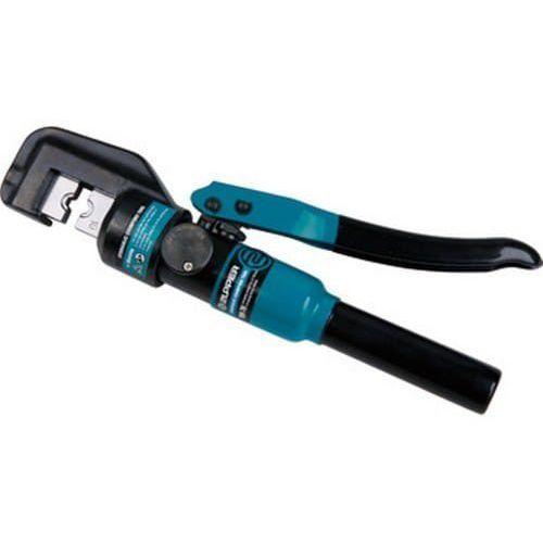 Praska hydrauliczna 4-70 mm² marki Zupper