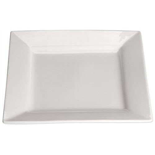 Stalgast Talerz płytki kwadratowy 250 mm elegantia 397019