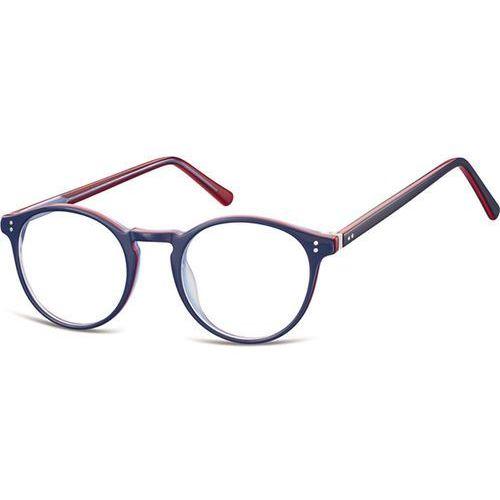 Smartbuy collection Okulary korekcyjne pony f ac43