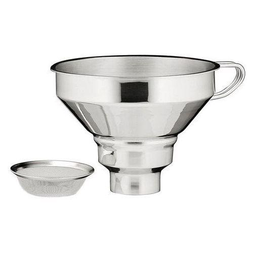 Lejek kuchenny z filtrem kuchenprofi (ku-0920152800) marki Küchenprofi