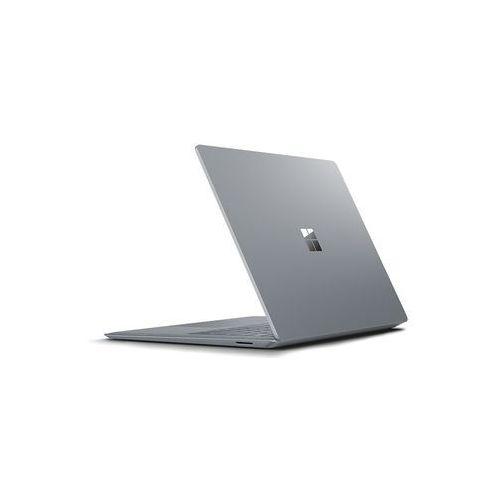 Microsoft Latitude DAH-00018