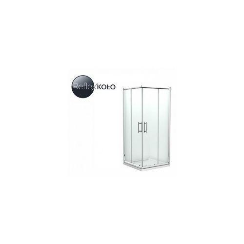 Koło Geo 6 90 x 90 (WKDK90222003)