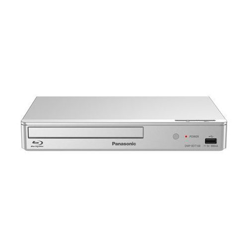 Panasonic DMP-BDT168