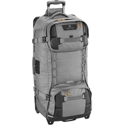 Eagle creek orv trunk 36 walizka szary 2018 walizki na kółkach (0190286627685)