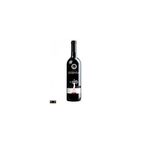 Wino Quinta Essentia Tinto Półsłodkie Hiszpania 0,75l, FFBF-6548D - Dobra cena!