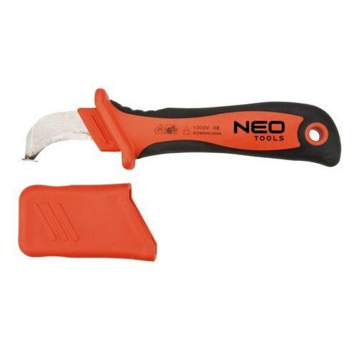 NEO Tools 01-551 - produkt w magazynie - szybka wysyłka! (5907558409246)