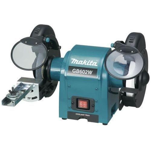 Makita GB602W [średnica tarczy: 150mm]