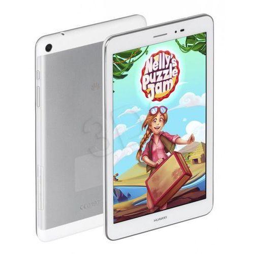 Huawei MediaPad T1 8.0
