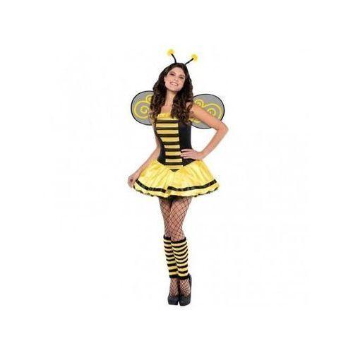 Amscan Kostium dla kobiety pszczółka - l (14/16)
