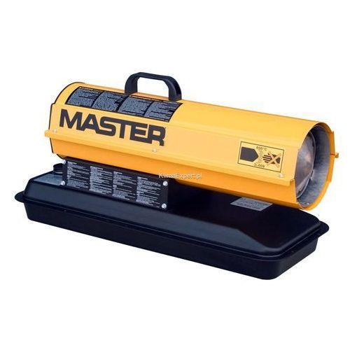 MASTER B35 CEL