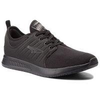 Sprandi Sneakersy - mp07-17097-03 czarny