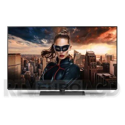TV LED Panasonic TX-65FZ800