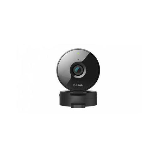 dcs-936l kamera ip wifi 720p marki D-link