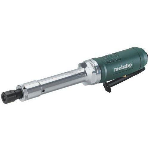 Metabo DG 700 (narzędzie pneumatyczne)