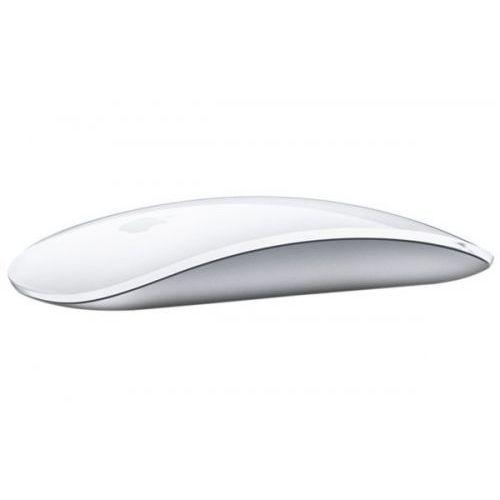 Mysz magic mouse 2 biała marki Apple