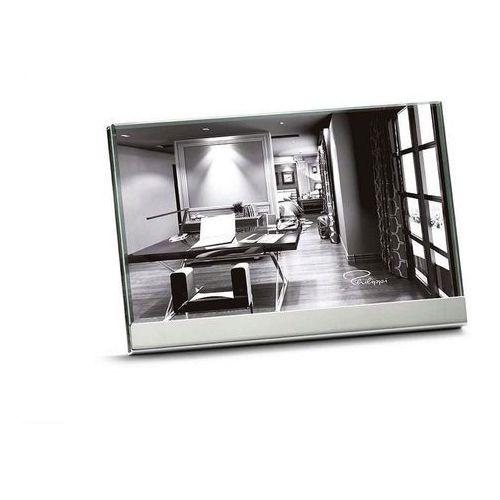 Philippi - Ramka na zdjęcie Room 10,00 x 15,00 cm - 15,00 cm (4037846165613)