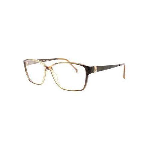 Okulary Korekcyjne Stepper 30114 160