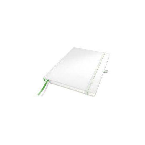 Notatnik complete linie ipad 80 kartek marki Leitz