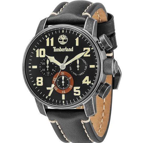 Timberland TBL14439JSQ/02
