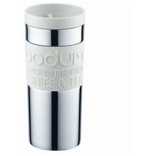 - travel mug kubek termiczny marki Bodum