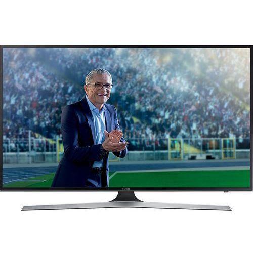 TV LED Samsung UE58MU6192. Najniższe ceny, najlepsze promocje w sklepach, opinie.