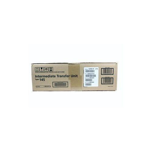Ricoh pas transmisyjny typ 145, 402323, 420246