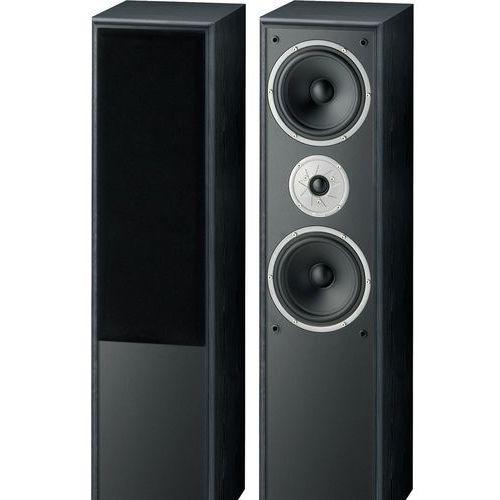 Kolumna głośnikowa MAGNAT Monitor Supreme 800 Ciemny brąz