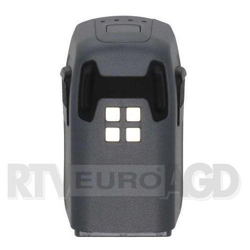 bateria do dji spark part 3 - produkt w magazynie - szybka wysyłka! marki Dji