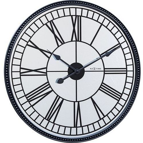 Zegar ścienny cleopatra mirror