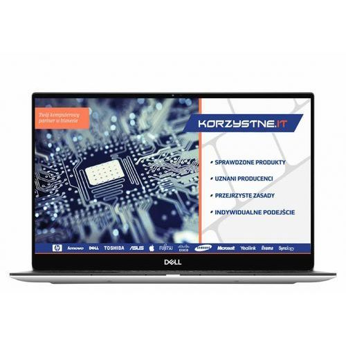 Dell XPS 9380-6304