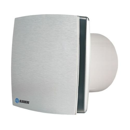 Wentylator Quatro Hi-Tech (4046634008520)