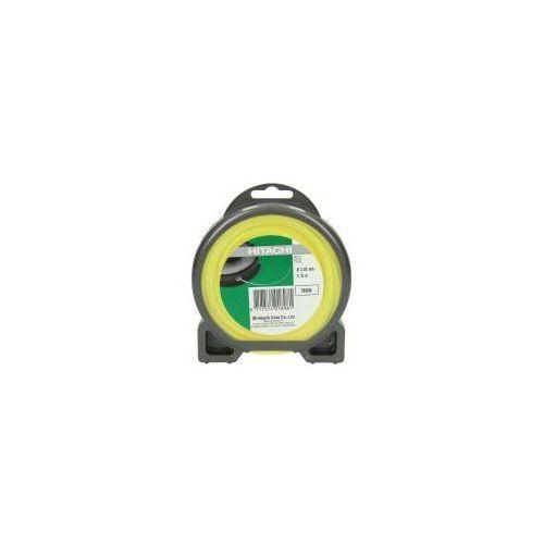 Hitachi 781010 3mm 15m (okrągły) - produkt w magazynie - szybka wysyłka!