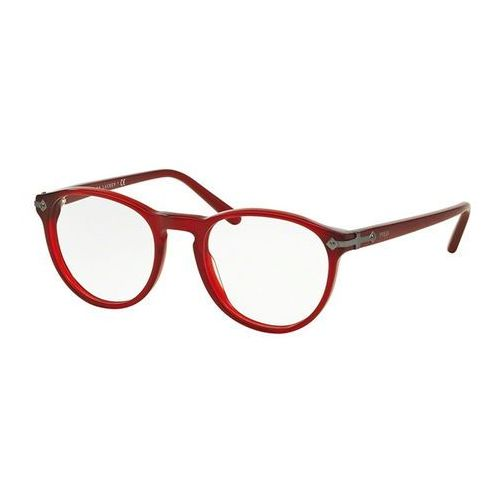 Okulary Korekcyjne Polo Ralph Lauren PH2150 5458