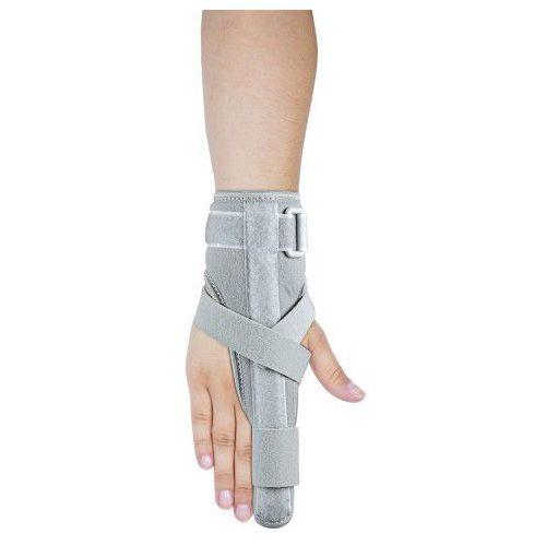 Orteza palcowa ręki am-d-02 marki Reh4mat