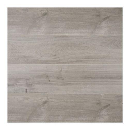 Panel podłogowy Colours Gladstone grey AC4 1,996 m2 (3663602997726)