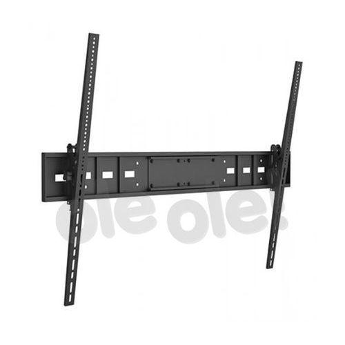 Multibrackets MB0926 Universal Tilt Wallmount HD MAX 1200x900 - produkt w magazynie - szybka wysyłka! (7350073730926)