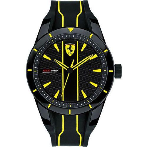 Scuderia Ferrari 0830482 - BEZPŁATNY ODBIÓR: WROCŁAW!
