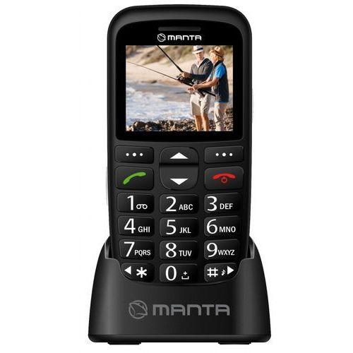 Manta TEL2202