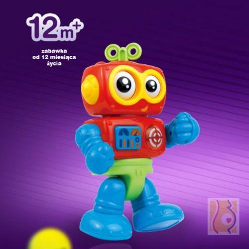 Dumel discovery Robot rysiek dd42637