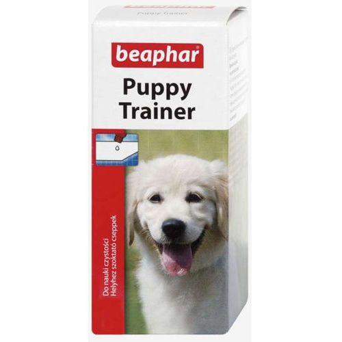 Beaphar Puppy Trainer do nauki czystości dla szczeniąt 20ml