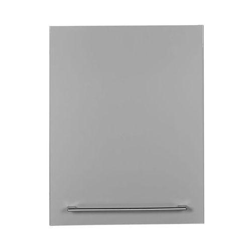 Sensea Drzwi do mebli łazienkowych remix 45 x 57.7 (3276000552543)