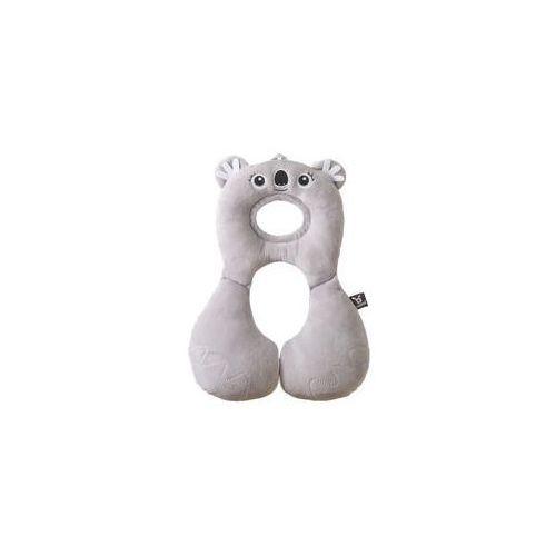 Zag��wek podr�ny Friends 4-8 BenBat (koala), HR215