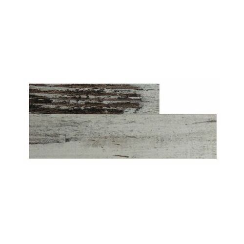 Biuro styl Obrzeże do blatu z klejem 38 mm lenta belinti 719s (5906881596609)